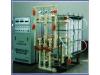 Electrodialysis Equipment