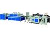 Automatic Swing Cylinder Screen Printing Machine (UV Spot Machine)