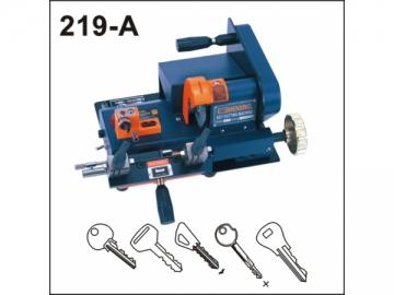Key Cutting Machine 219-A