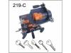 Key Cutting Machine 219-C