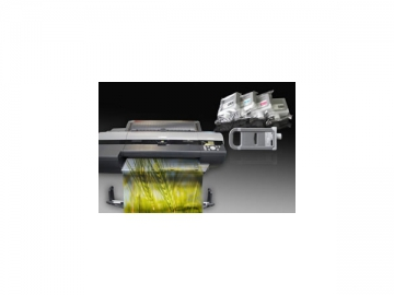 Format Roll Size Inkjet Photo Paper (Plotter)