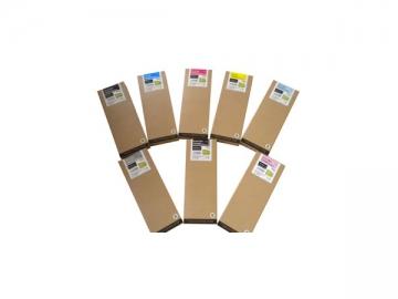 Inkjet Cartridge for EPSON Large Format Printer