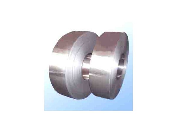 Brighting Coil / Tinplate Steel /Galvanized Coils