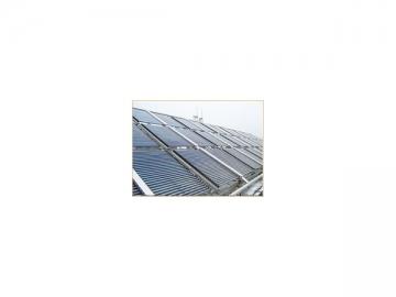 Sealing       Silicon Rubber for Solar Panel