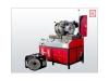SHG630 Pipe Fittings Welding Machine