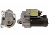 1.1KW 12V 10T CW Valeo Starter, 2-2639-VA