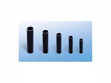 Welded Steel Pipe of Various Structures, Parts and Transportation of Liquid Pipelines