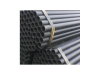 Carbon Steel Welded Pipe for Wire Tube, Oxygen Blowing Pipe