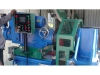 Numerical Control Pipe End Beveling Machine